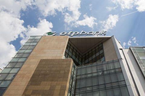 Reuters: OTP Bank cumpara Banca Romaneasca, de la banca elena NBG, care se retrage din Balcani, inclusiv din Romania