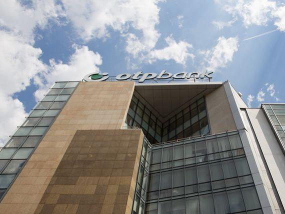 Consiliul Concurenței a aprobat preluarea Băncii Românești de către ungurii de la OTP Bank