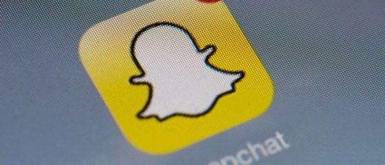 Snapchat, devenita celebra dupa ce a respins oferte de miliarde de dolari din partea Facebook si Google, a fost evaluata la 10 mld. dolari, desi nu aprodus niciun ban pana in prezent