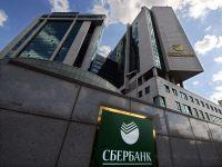 Sberbank, cea mai mare banca din Rusia, vrea sa vanda activele din Ungaria si Slovacia