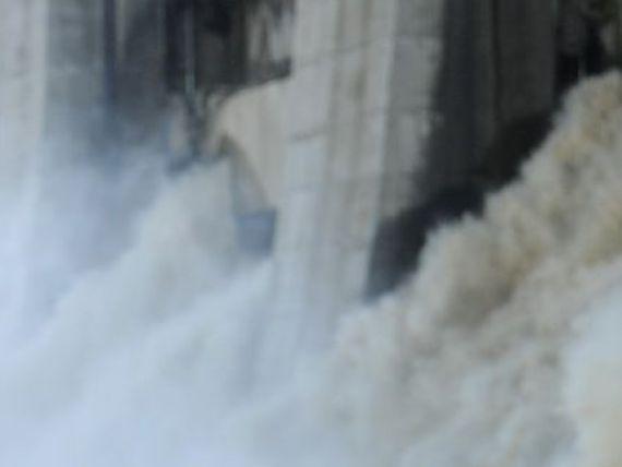 Proiectul de 1 mld. euro al hidrocentralei Tarnita-Lapustesti. A fost lansat anuntul de atragere a investitorilor