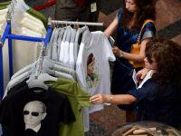Efectele sanctiunilor internationale asupra Rusiei: cresterea economica a incetinit la 0,8%. Rubla s-a depreciat cu 9% fata de dolar, in ultimul an