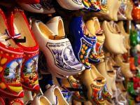 Numarul imigrantilor romani in Olanda s-a dublat in prima jumatate a anului 2014