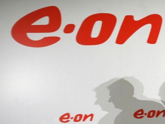 Premier Oil va cumpara activele E.ON din Marea Nordului, cu 150 mil. euro