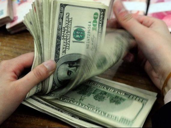 1 % dintre cei mai bogati oameni din lume poseda mai mult decat ceilalti 99 %. Oxfam: Trebuie sa se puna capat erei paradisurilor fiscale