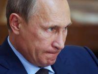 Ambitiile de tar ale unui presedinte. Cum ar arata harta lumii, in viziunea lui Vladimir Putin. Teritoriile in care Rusia a intervenit militar dupa destramarea URSS