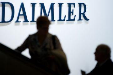 Daimler a deschis la Cugir o noua unitate de productie, unde a angajat 200 de persoane. Investitie de 36 mil. euro