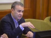 """Culisele demisiei lui Vâlcov, artizanul """"revoluției fiscale"""", care a bulversat mediul de afaceri din România"""