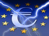 """Cum vede un laureat al Nobelului economia Europei. Stiglitz: """"Stagnarea din zona euro arata esecul jalnic al politicii de austeritate. Este nevoie de o uniune bugetara"""""""