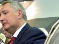 Dmitri Rogozin: R.Moldova a incalcat intelegeri anterioare prin semnarea Acordului de asociere cu UE