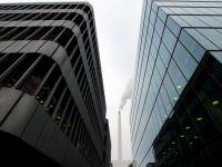 Tranzactie uriasa pe piata farma: Roche cumpara InterMune pentru 8,3 miliarde dolari