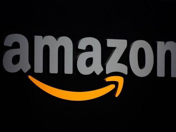 Una dintre cele mai mari si surprinzatoare achizitii din istoria Amazon: a cumparat Twitch, pentru 970 mil. dolari, castigand lupta cu Google