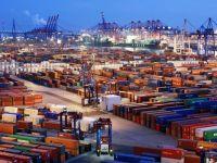 Productia industriala a Germaniei a crescut peste asteptari in iulie. Economist BNP Paribas: Cred ca riscurile unei scaderi a economiei au disparut
