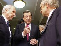 Guvernatorul Bancii Austriei: Sunt ingrijorat de situatia economica din zona euro