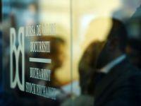 BERD a cumparat 4,99% din actiunile BVB