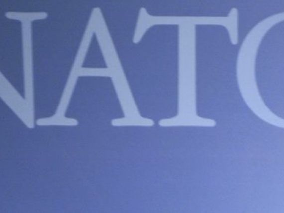Romania da 500.000 de euro la Fondul NATO pentru apararea cibernetica a Ucrainei, in 2015