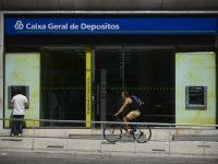 CaixaBank cumpara o parte din operatiunile locale ale Barclays, pentru 800 milioane euro. Actiunile bancii spaniole, in declin