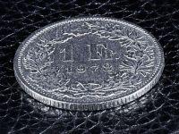 Banca centrala a Poloniei recomanda bancilor sa renunte la creditele imobiliare in franci elvetieni