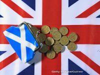 Vot crucial in divortul Marii Britanii de UE. Deputatii britanici decid daca permit Theresei May declansarea Brexitului. Scotia voteaza impotriva si ameninta din nou cu independenta