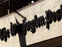 Cine este noul director general al Washington Post. Prima numire intr-un post-cheie, dupa cumpararea cotidianului de catre J. Bezos, si sfarsitul unei ere de gestionare familiala