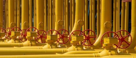 Sectorul energetic are nevoie de 100 mld. euro, pana in 2035. Romania dispune de cele mai mari rezerve de gaze naturale din Europa Centrala si de Est