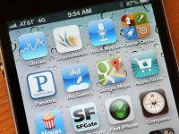 Nokia concureaza Apple si Google si pregateste o aplicatie de harti pentru telefoanele cu iOS si Android, care poate functiona fara Internet