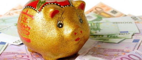 Guvernul se imprumuta de la cetateni pentru acoperirea datoriei publice. Ministerul Finantelor va emite titluri de stat pentru populatie