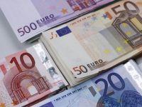 Investitiile straine au scazut cu 11%, la 2,12 miliarde euro, dupa ce in noiembrie au fost atrase 531 milioane euro