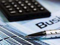 Interesul fondurilor de investitii pentru tranzactii pe piata romaneasca a crescut in primele opt luni. Cele mai mari preluari din 2014