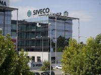 Ancheta in cazul suspiciunii de evaziune fiscala de la Siveco, extinsa si pentru fapte din 2014. Prejudiciul ar putea ajunge la 8-9 mil. euro
