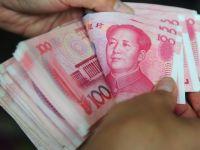 SUA pierde suprematia. China va fi cea mai mare economie din lume in 2024, cu un PIB de aproape 30 trilioane de dolari