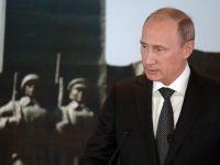 Diplomati de la Bruxelles anunta ca UE a aprobat noi sanctiuni pentru Rusia, care vizeaza limitarea accesului la pietele de capital si blocarea averilor unor persoane
