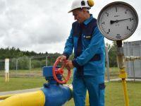 Ucraina contrazice UE. Kievul sustine ca nu a primit propuneri acceptabile din partea Rusiei in problema gazelor, dupa ce comisarul pentru Energie anuntase un acord