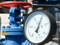 Romania, Grecia si Bulgaria vor sa construiasca o infrastructura regionala de gaze