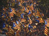 Cercetat penal pentru ca a vrut sa rupa tara. Artur Mas, in vizorul parchetului pentru organizarea referendumului pentru independenta Cataloniei