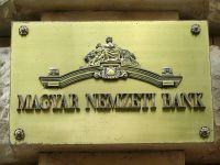 Bancile din Ungaria ar putea fi obligate sa returneze imprumutatilor 3,2 miliarde de euro