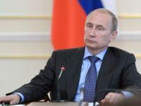 Rusii ironizeaza noile sanctiuni impuse de Occident: Multumim, Bruxelles! UE nu observa cum sufera si dau faliment fermierii si oamenii lor de afaceri