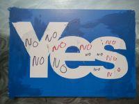 Scotia amana votul pentru organizarea unui nou referendum de independenta, din respect fata de victimele atacului de la Londra. Decizia va fi luata cu o zi inaintea declansarii Brexitului
