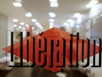Libération desfiinteaza aproape 100 de locuri de munca. Cea mai importanta reducere de personal, facuta vreodata la cotidianul francez