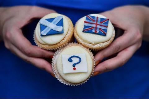 Unda verde pentru independenta fata de Regat. Premierul Scotiei a inceput demersurile pentru organizarea referendumului, dupa Brexit