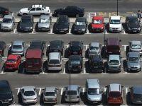 Ponta: Preturile RCA sunt excesive pentru tineri, o masina nu ar trebui sa fie considerata un lux. Ministrul Finantelor solicita ASF sa regandeasca tarifele la RCA pentru cei sub 25 de ani