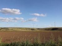 EY: Romania a coborat o pozitie in topul tarilor atractive pentru investitii in energie regenerabila. La nivel global, China a depasit SUA