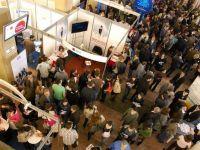 Oferta de joburi a toamnei. Care este modalitatea preferata de candidati pentru a-si cauta un loc de munca