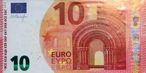 10 Euro Verdienen