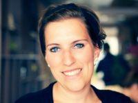 Cum sa-ti construiesti brandul personal de la zero. Afla de la Anna Heijker, specialist in comunicare si Owner Pitches  Presentations S.R.L., speaker la Meet the WOMAN!