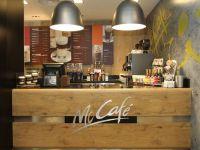 McDonald's Romania vrea sa dubleze reteaua de cafenele in 2015 si cauta terenuri pentru noi restaurante