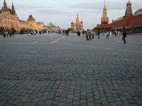 Rusia cade in propria plasa. Banca Mondiala: Economia tarii, victima tensiunilor din Ucraina si a neintelegerilor cu UE