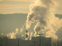Comisia Europeana lanseaza un infringement impotriva Romaniei pentru ca nu isi protejeaza cetatenii de poluare. Cele mai periculoase orase