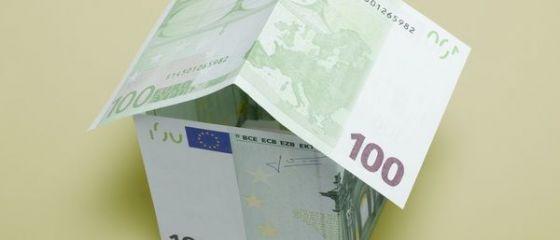 Romania in capcana - productivitate mica, salarii pe masura; ipotecarele sar pragul de 300.000 dupa ce dobanzile au scazut la 4%; antreprenorul care tinteste afaceri de 2 mil. euro din gastronomia romaneasca