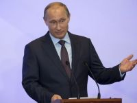 Efect de bumerang. Sanctiunile aplicate Moscovei au inceput sa creeze probleme mai mari Europei decat Rusiei